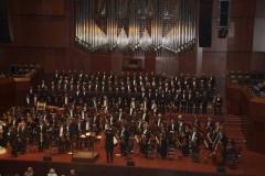 Polizeichor-Frankfurt-Alte-Oper132