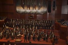 Polizeichor-Frankfurt-Alte-Oper133