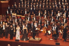 Polizeichor-Frankfurt-Alte-Oper141