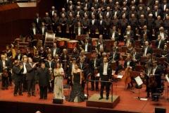 Polizeichor-Frankfurt-Alte-Oper142