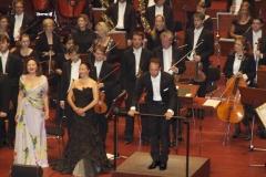 Polizeichor-Frankfurt-Alte-Oper143