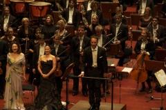 Polizeichor-Frankfurt-Alte-Oper144
