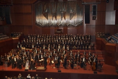 Polizeichor-Frankfurt-Alte-Oper145
