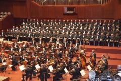 Polizeichor-Frankfurt-Alte-Oper15