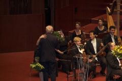 Polizeichor-Frankfurt-Alte-Oper152