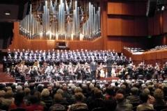 Polizeichor-Frankfurt-Alte-Oper153
