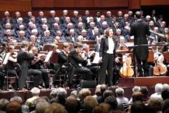 Polizeichor-Frankfurt-Alte-Oper154