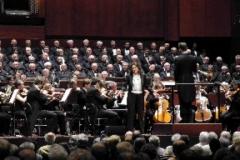 Polizeichor-Frankfurt-Alte-Oper155