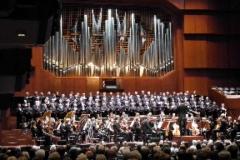 Polizeichor-Frankfurt-Alte-Oper156