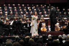 Polizeichor-Frankfurt-Alte-Oper157
