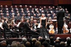 Polizeichor-Frankfurt-Alte-Oper158