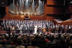 Polizeichor-Frankfurt-Alte-Oper159