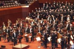 Polizeichor-Frankfurt-Alte-Oper16