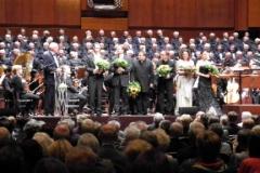 Polizeichor-Frankfurt-Alte-Oper160