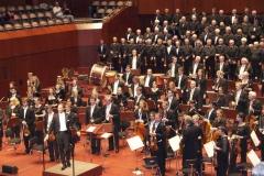 Polizeichor-Frankfurt-Alte-Oper17