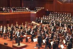 Polizeichor-Frankfurt-Alte-Oper20