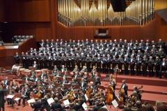 Polizeichor-Frankfurt-Alte-Oper34