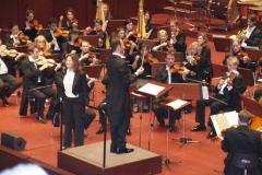 Polizeichor-Frankfurt-Alte-Oper38