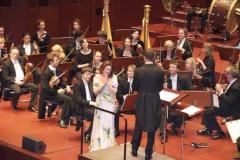 Polizeichor-Frankfurt-Alte-Oper63