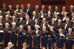 Polizeichor-Frankfurt-Alte-Oper65
