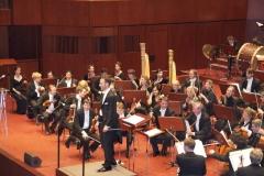 Polizeichor-Frankfurt-Alte-Oper66