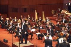 Polizeichor-Frankfurt-Alte-Oper67