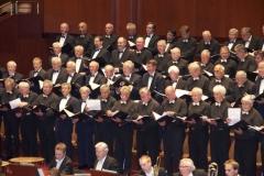 Polizeichor-Frankfurt-Alte-Oper68