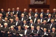 Polizeichor-Frankfurt-Alte-Oper69