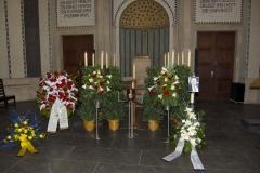 Polizeichor-Frankfurt-Beerdigung-Linder1