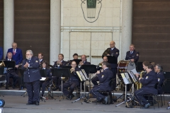 Polizeichor-Frankfurt-Muttertag45