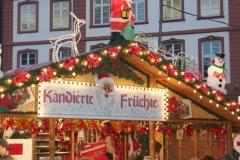 Polizeichor-Frankfurt-Marathontag41