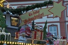 Polizeichor-Frankfurt-Marathontag44