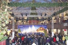 Polizeichor-Frankfurt-Auftritt-im-NWZ10