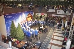 Polizeichor-Frankfurt-Auftritt-im-NWZ15