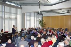 Polizeichor-Frankfurt-Kassel11