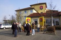 Polizeichor-Frankfurt-Kassel7