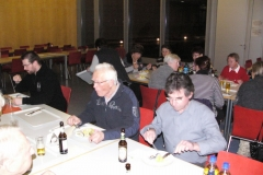 Polizeichor-Frankfurt-Heringsessen11
