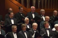 Polizeichor-Frankfurt-Konzert-25-Jahre-Mauerfall-Alte-Oper3