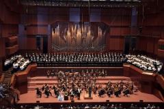 Polizeichor-Frankfurt-Konzert-25-Jahre-Mauerfall-Alte-Oper4