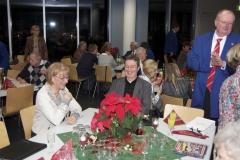 Polizeichor-Frankfurt-Weihnachtsfeier22