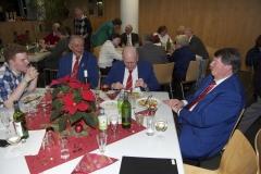 Polizeichor-Frankfurt-Weihnachtsfeier28