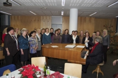 Polizeichor-Frankfurt-Weihnachtsfeier30
