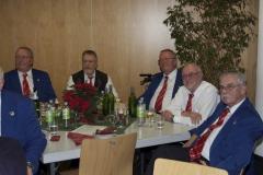 Polizeichor-Frankfurt-Weihnachtsfeier36