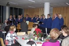 Polizeichor-Frankfurt-Weihnachtsfeier45