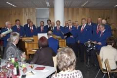 Polizeichor-Frankfurt-Weihnachtsfeier51