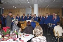 Polizeichor-Frankfurt-Weihnachtsfeier52