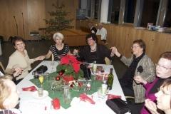 Polizeichor-Frankfurt-Weihnachtsfeier54