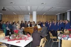 Polizeichor-Frankfurt-Weihnachtsfeier6