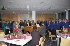 Polizeichor-Frankfurt-Weihnachtsfeier7