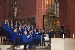 Polizeichor-Frankfurt-Domkonzert13